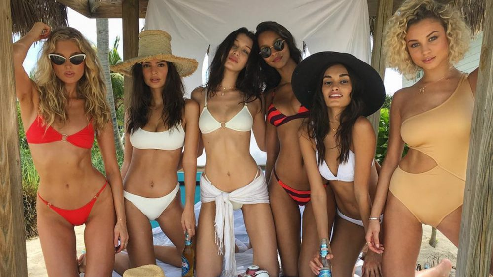 $12,000 luxury Fyre Festival is basically a disaster zone