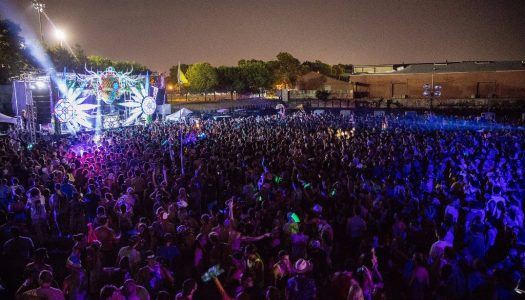 BangOn!NYC Elements NYC Festival Announces Lineup, Extends to Two Days