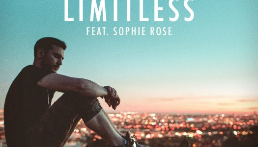"From The Lonely Island to Miami Beach, Sam F Remains ""Limitless"""