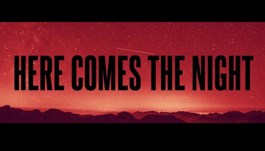 "NGHTMRE Releases Massive Remix of DJ Snake's ""Here Comes The Night"""