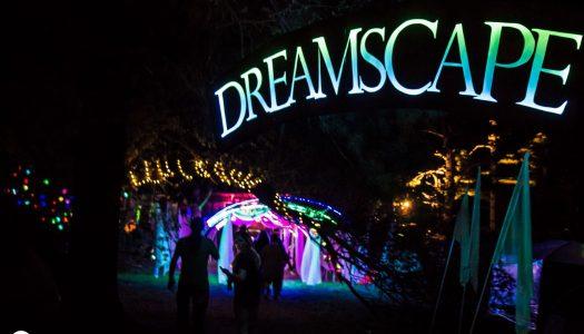 Dreamscape Festival Announces 2017 Lineup