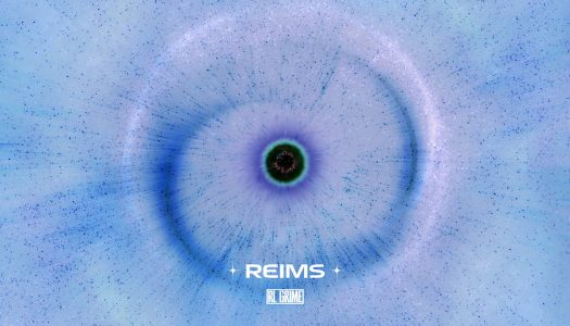 """RL Grime Prepares Us For Upcoming Album With Huge Single, """"Reims"""""""