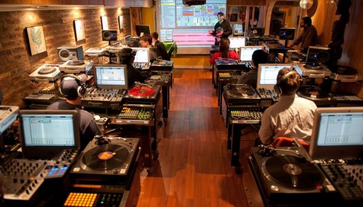 CEO of Dubspot Resigns, Promises Refunds