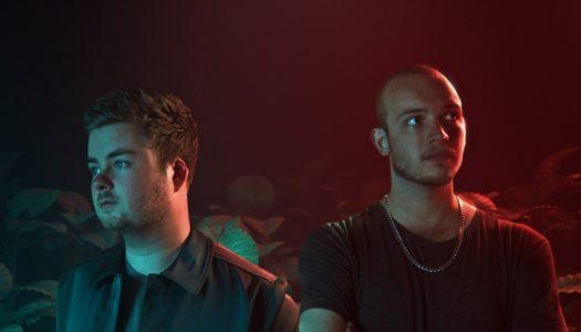 DROELOE Drop Quintessential 'Diplo & Friends' Mix