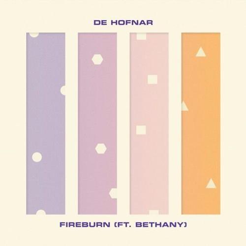 FireburnArt