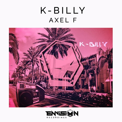K-Billy