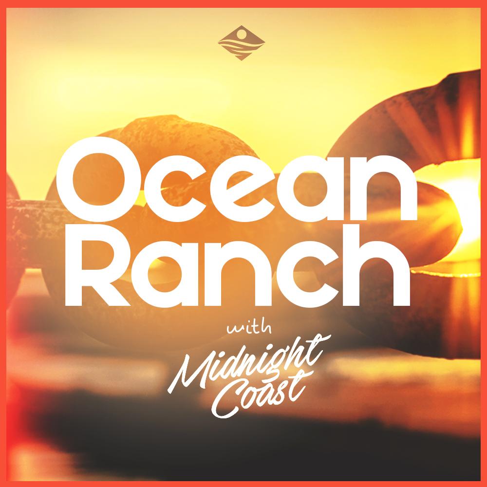 ocean-ranch
