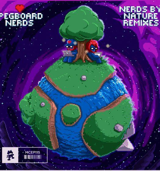 pegboard-nerds