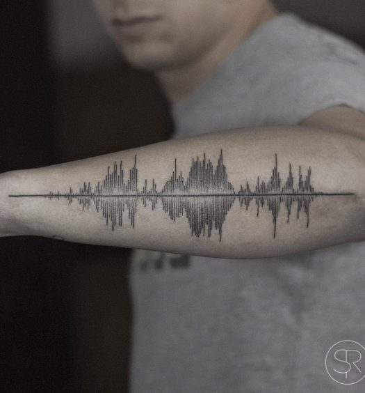 soundwave-tattoos
