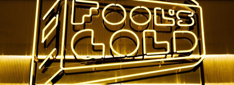 http---hypebeast.com-image-2017-05-new-fools-gold-store-brooklyn-6