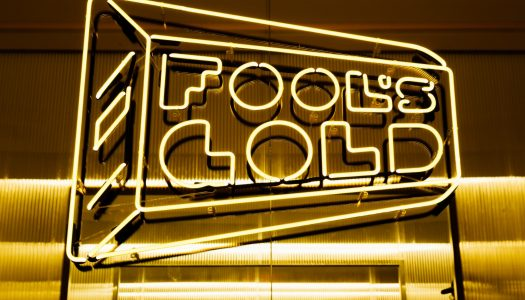 Fool's Gold Is Opening a Store in Brooklyn Tomorrow and It Looks Amazing