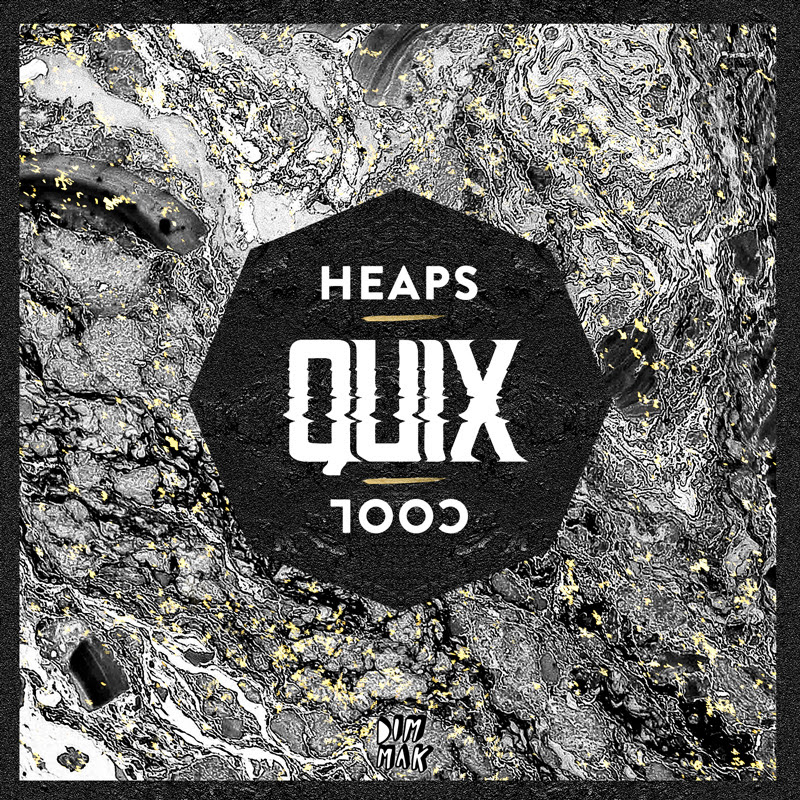 quix-heaps-cool-ep