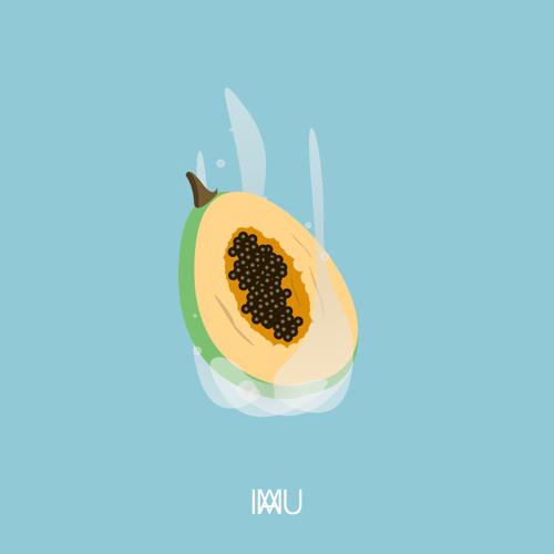 iamu-papaya