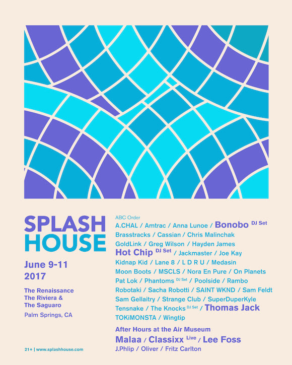 splash-house