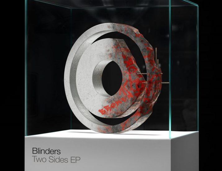 Blinders-715x715