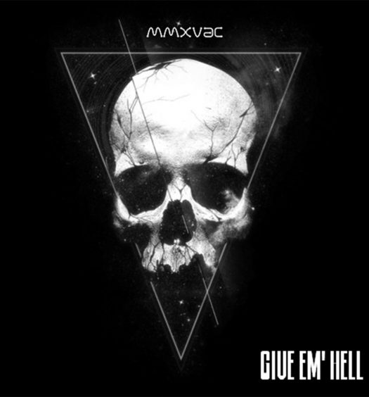Give-Em'-Hell-EP