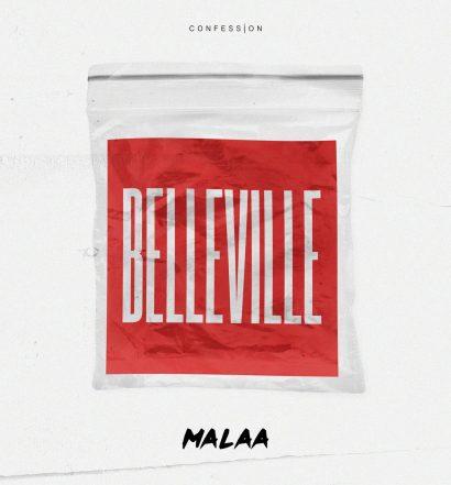 Malaa_large