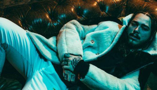 """Post Malone Releases """"Congratulations"""" Remix Feat. Future & Quavo"""