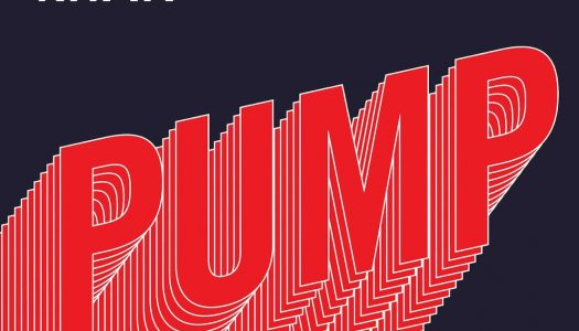 "Valentino Khan's New Track ""Pump"" is Mad Decent"