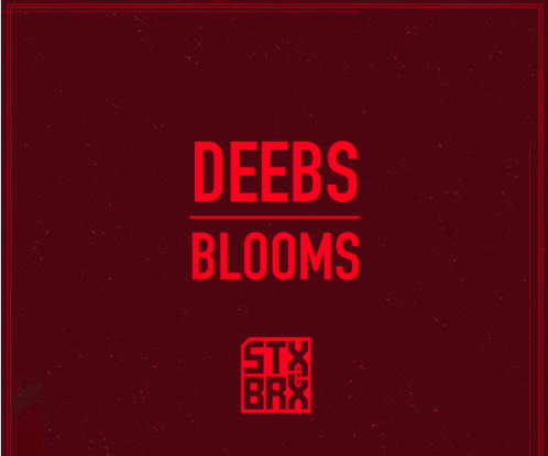 Deebs