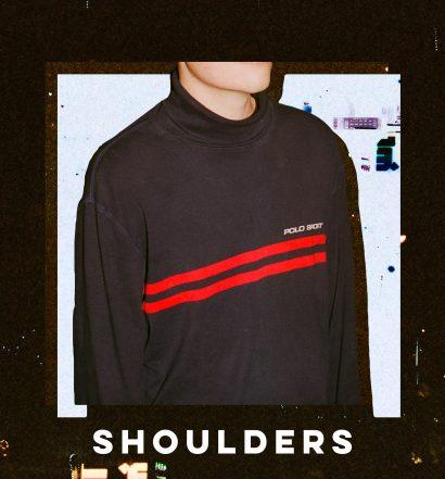 shoulders_artwork