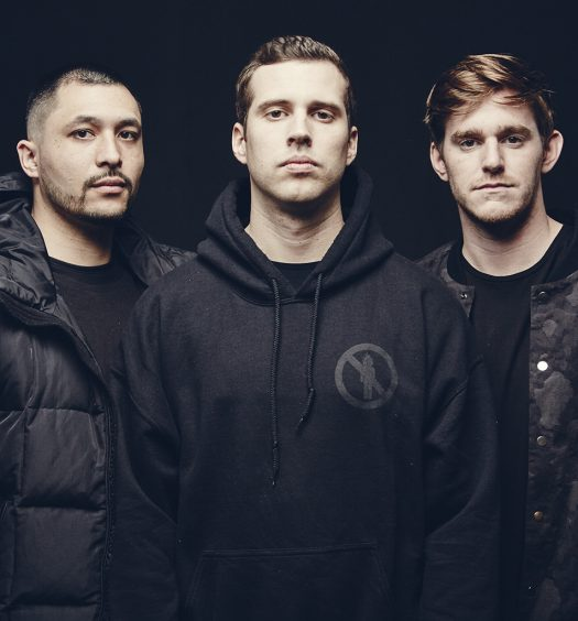 Slander-NGHTMRE-press-2016-billboard-1548