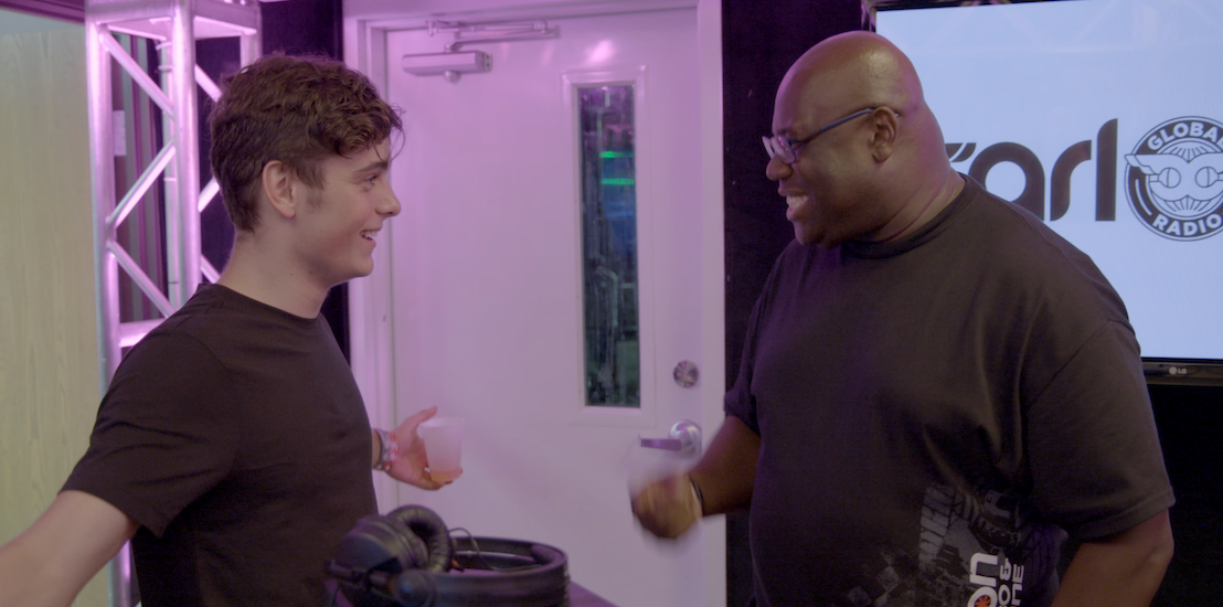 WHAT-WE-STARTED_-Carl-Cox-and-Martin-Garrix-meet-for-the-first-time---_c_-Bert-Marcus-Productions