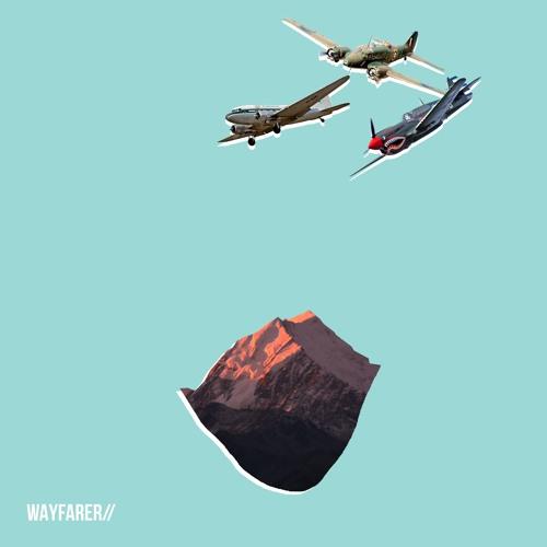 Wayfarer//