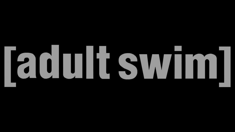adult-swim
