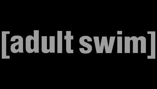 Adult Swim Releases 2017 Singles Lineup Ft. Migos, Mija & More