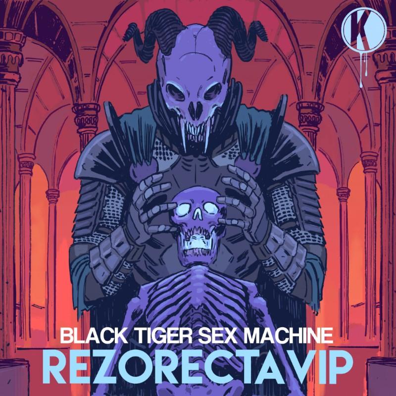 black-tiger-sex-machine-rezorecta-vip