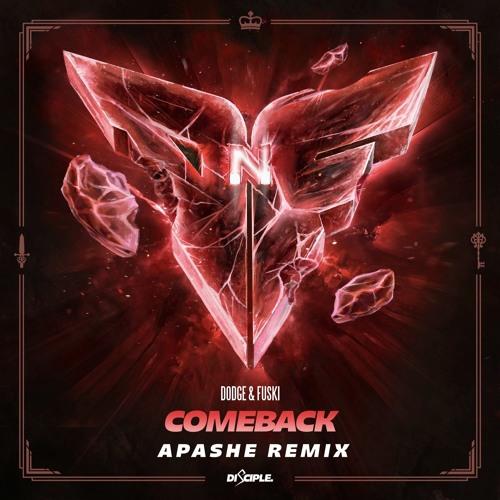 dodge-fuski-comeback-apashe-remix