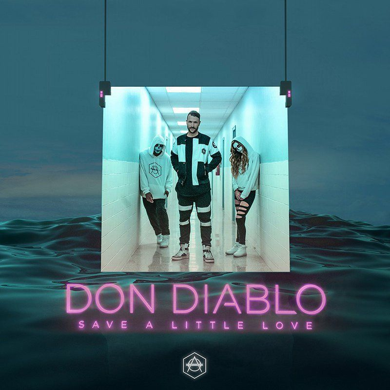 don-diablo-save-a-little-love