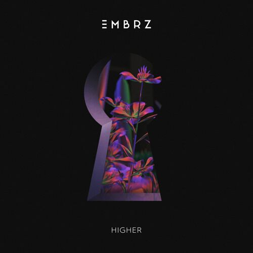 embrz-higher