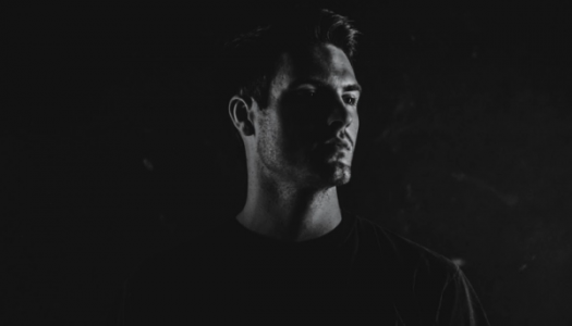 Emmit Fenn Releases 'Prologue' EP Featuring Yuna & NYLO
