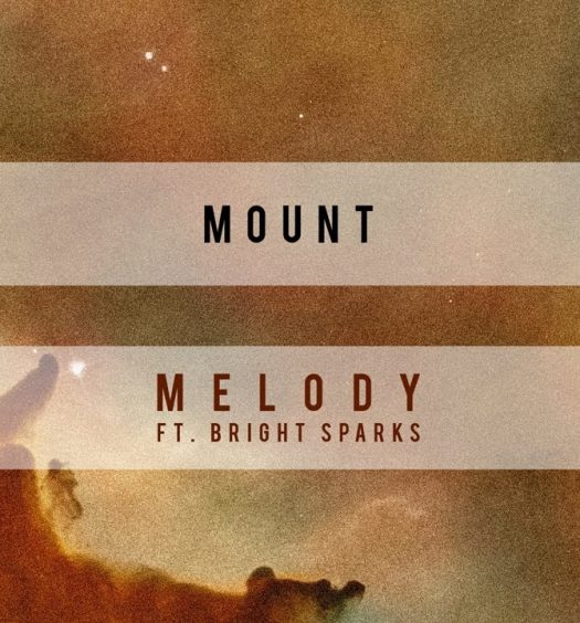 mount-melody-ultra-music