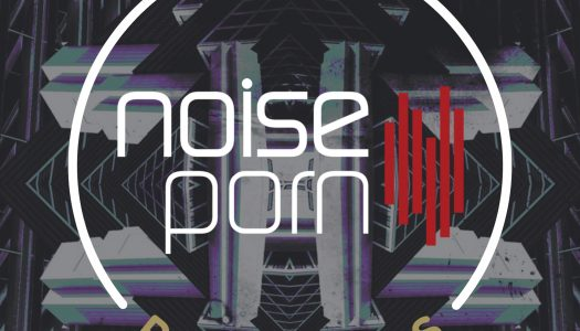 Noiseporn x Daily Playlists #32