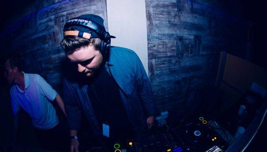 """QUIX Debuts """"Say Less"""" Remix at EDC Las Vegas [VIDEO]"""