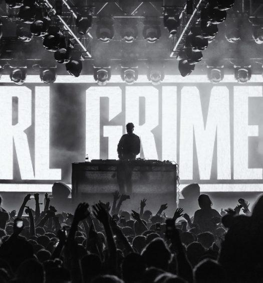 rl-grime