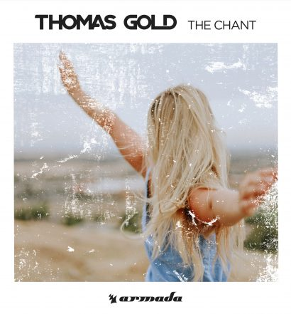 thomas-gold-the-chant