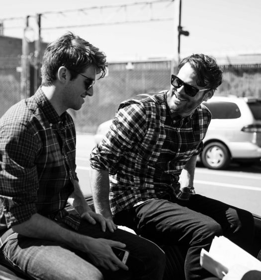 tommy-hilfiger_the-chainsmokers3
