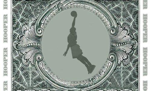 """TroyBoi (feat. Healthy Chill) – """"Hooper"""""""