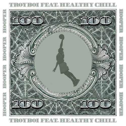 troyboi-healthy-chill-hooper