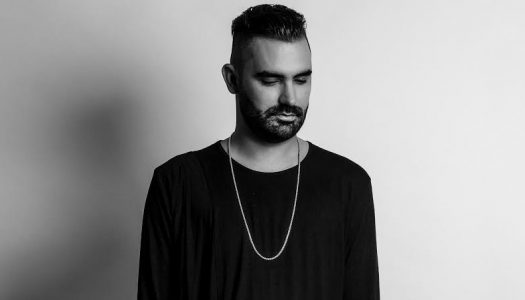 NP Exclusive Interview: ALX