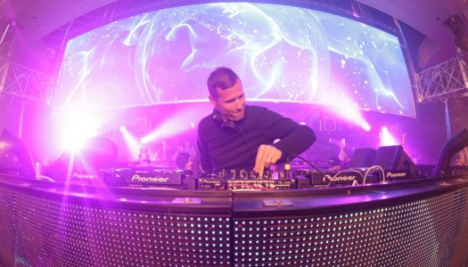 A 4th of July Weekend With Kaskade [Event Review]