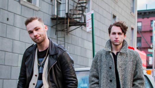 """Brasstracks Release Funky Summer Hit """"Fever"""""""