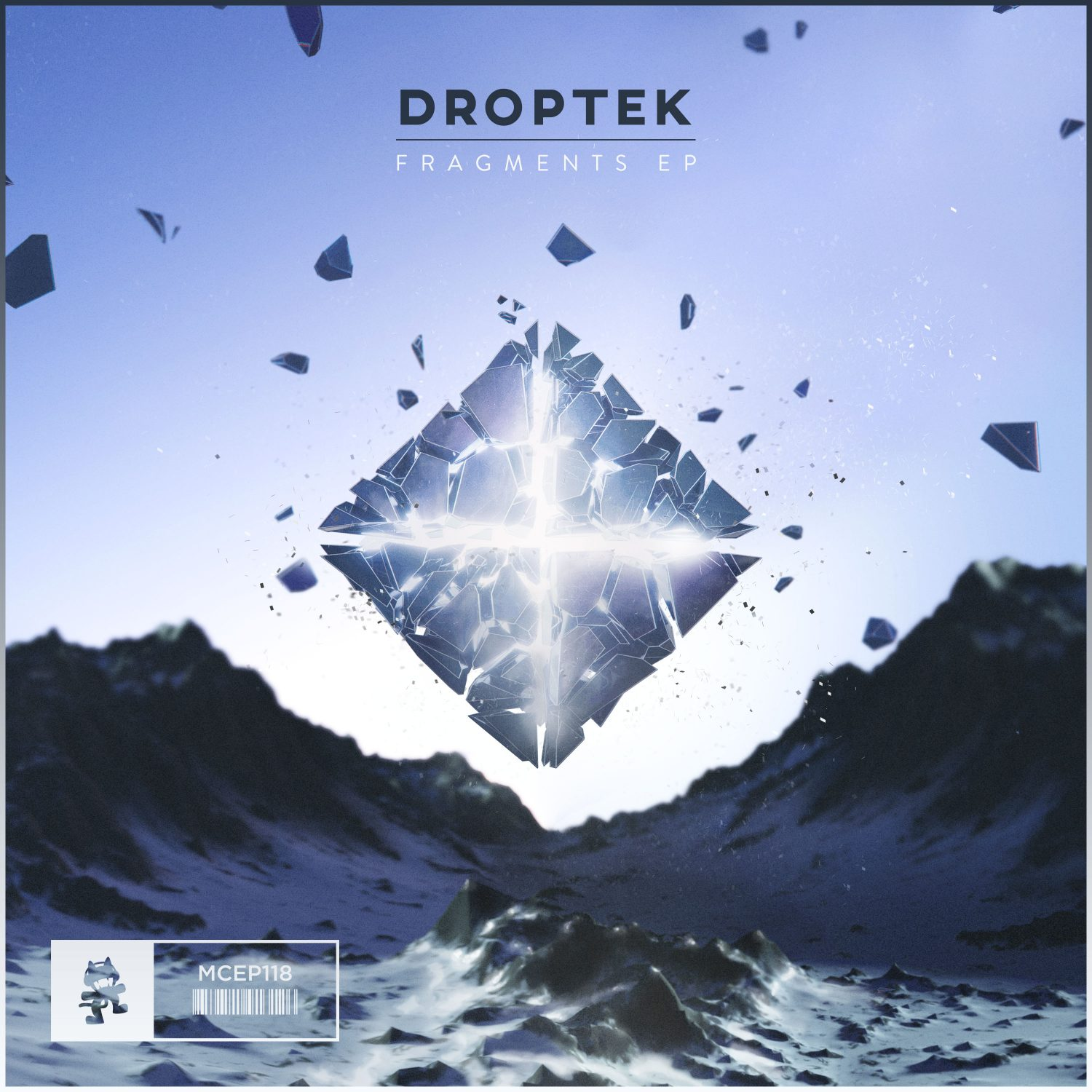 droptek-fragments-interview-ep