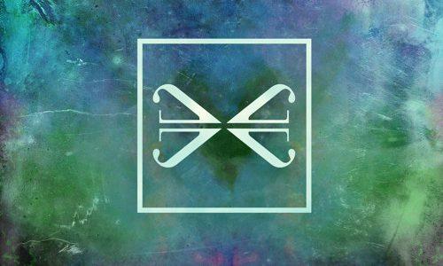 "jackLNDN – ""Higher"" ft. Millie Go Lightly"