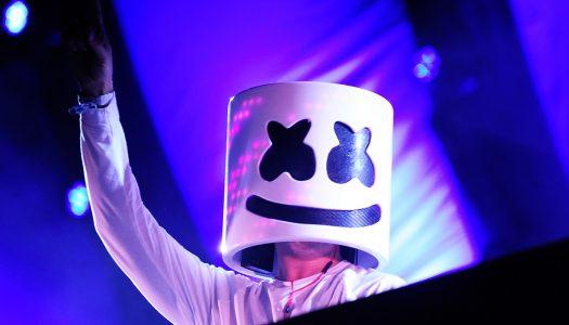 Goldrush Music Festival Drops First Wave of Artist Lineup Announcements