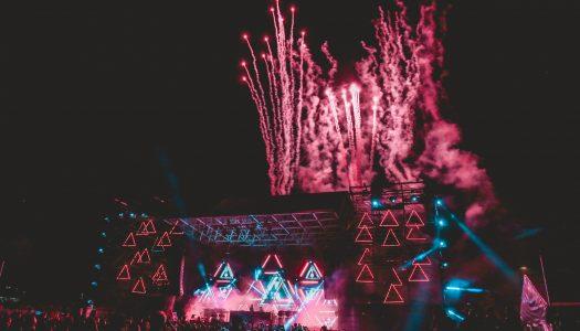 Dreams Festival 2017 Photos